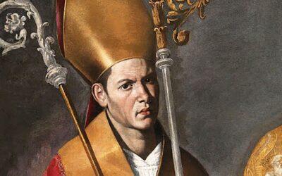 San Gennaro tra miracoli e folklore.
