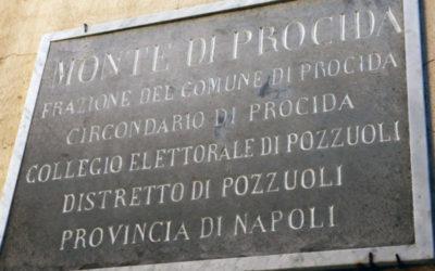 Ludovico Quandel: Un patriota fuori dal comune.