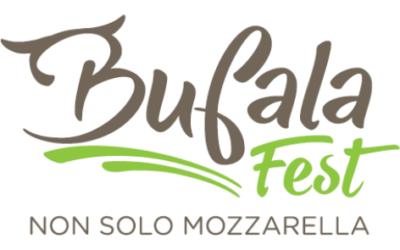 Bufala Fest sbarca sul lungomare Caracciolo