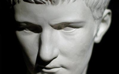Storie e racconti dai Campi Flegrei: Caligola e il ponte di navi tra Baia e Pozzuoli.