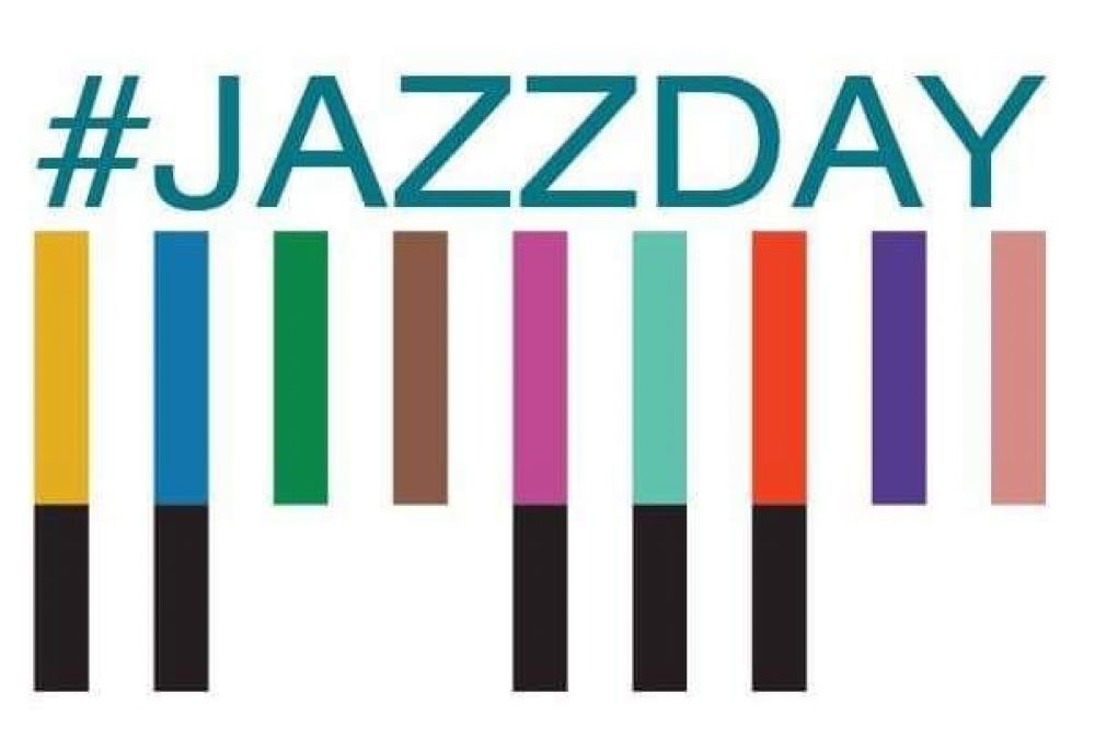 International Jazz Day a Pozzuoli. Due giorni di musica in strada.