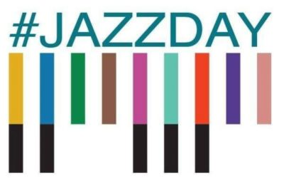 International Jazz Day a Pozzuoli. Due giorni di musica in strada.