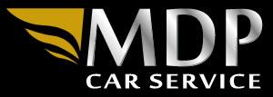 Nuova partership con MDP CarService.