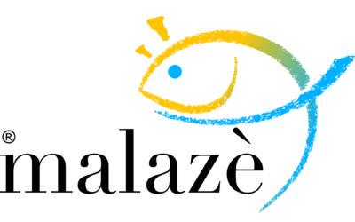 Arriva la dodicesima edizione di Malazè