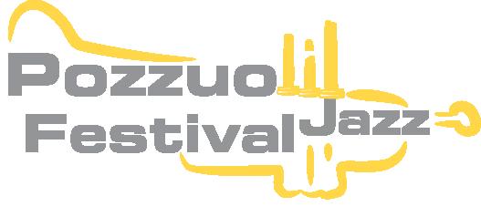 Pozzuoli Jazz Festival 2017